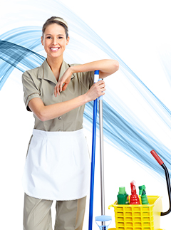 St. Charles Carpet Cleaning