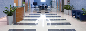 St. Charles MO Commercial Carpet Cleaning Company